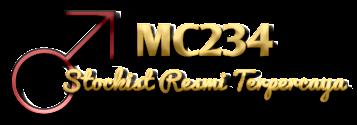 Forediplus.com – Stockist Resmi Abe MC234