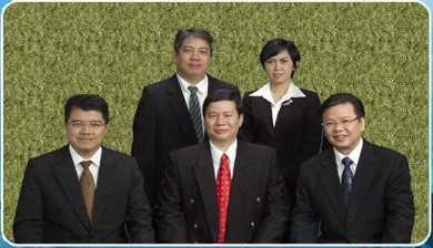 management-pt-abe