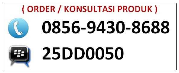 order-abe-mc234