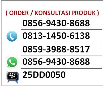 order-produk2