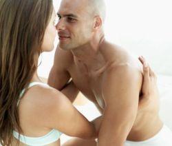 9 tips menarik agar tahan lama di ranjang