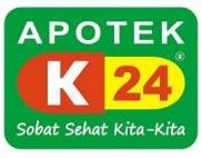 apotik jual fiforlif - apotek k24