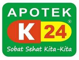 apotik jual foredi - apotek k24 pondok kelapa jakarta timur