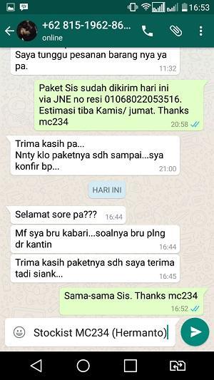 konfirmasi-terima-ladyfem-mc234-1