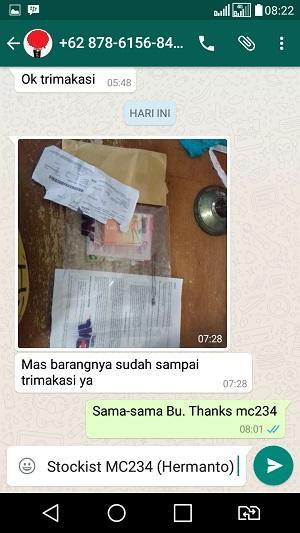 konfirmasi-terima-ladyfem-mc234-3
