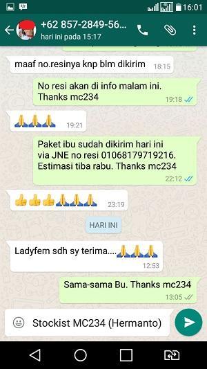 konfirmasi-terima-ladyfem-mc234-4