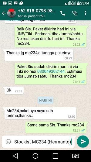 konfirmasi-terima-oris-mc234-1